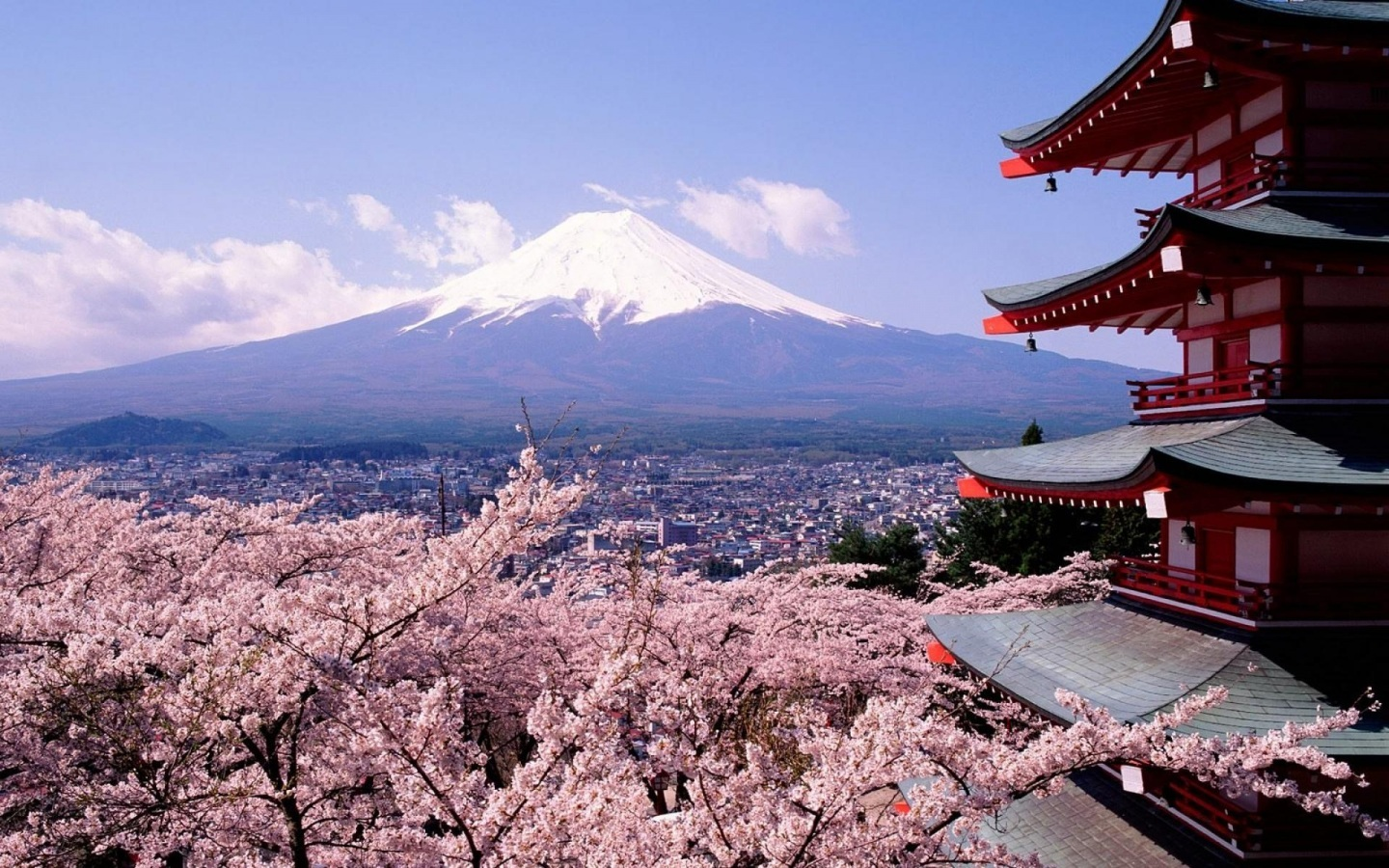 fuji-japan-wallpaper-high-quality-and-japan-wallpaper-widescreen-hd-iphone-wallpapers-free-download-ipad-guide-pack-girl-wallpaper-295462683.jpg
